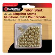 Talon Shot 30. cal slingshot pellets
