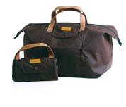 Didgeridoonas Luggage Overflow Bag