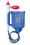 Lifestraw Personal Water Filter - Family