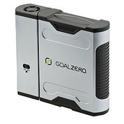 Goal Zero Sherpa 50 Recharger & Inverter