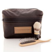 Didgeridoonas Travel Essentials Toiletry Bag