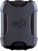 SPOT Trace Theft Alert Tracking Device