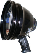 PL175 Hand Held HID Spotlight