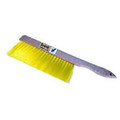 Best Quality Bee Brush