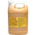 Honey-B-Healthy (Gallon size)