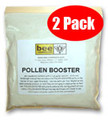 Brood Booster (2 packet kit)