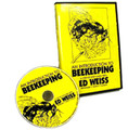 Introduction to Beekeeping, DVD