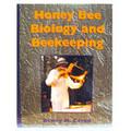 Honey Bee Biology by Dewey Caron