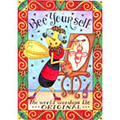 Bee Yourself (10 Cards)
