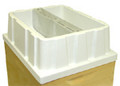 Hive Top Feeder, insert only