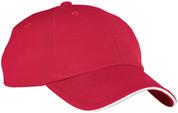 Dry Zone™ Cap