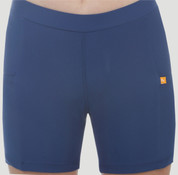 """Women's 5"""" Shorts"""