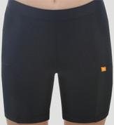 """Women's 7"""" Shorts"""