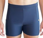 "Men's 5"" Shorts"