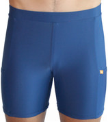 "Men's 7"" Shorts"