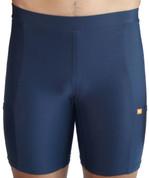 "Men's 9"" Shorts"