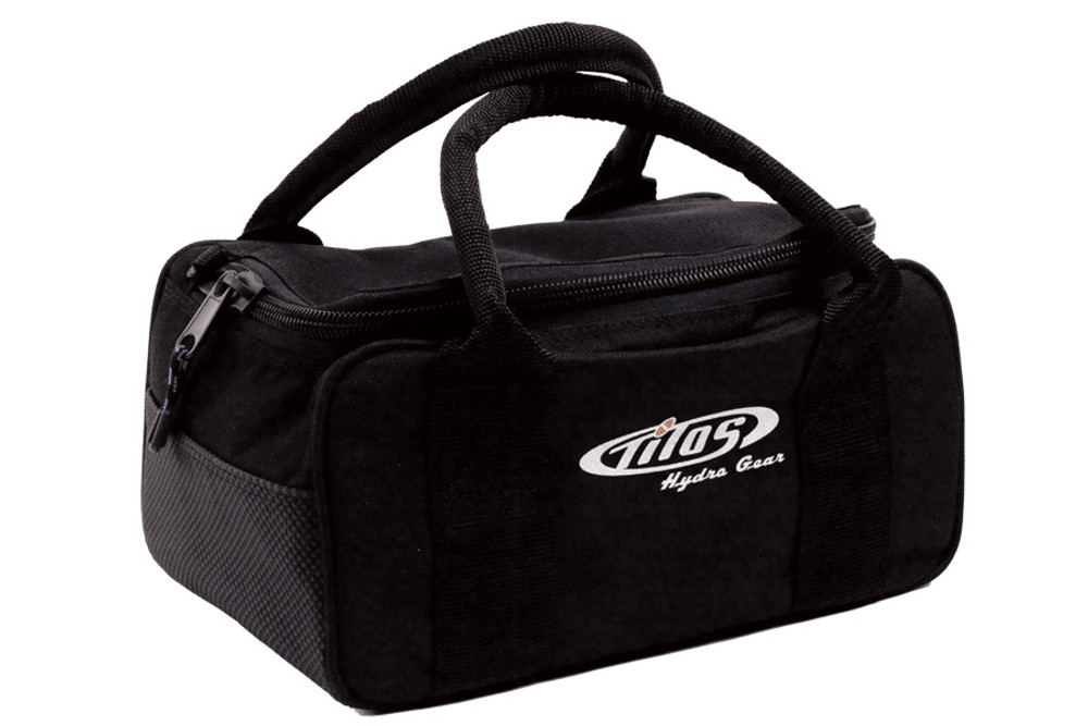 Tilos Power Weight Bag