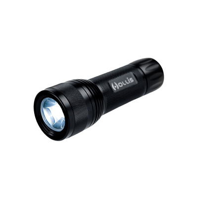 Hollis LED Mini 3 Torch