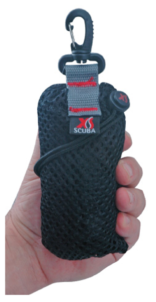 XS Scuba Hide-A-Way Bag