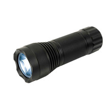 Hollis LED 3 Torch