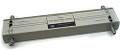 HP Agilent 11691D - 22dB Directional Coupler - 2-18 GHz TPS-0328