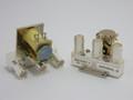 Amphenol 318-10407-3 - SPDT RF Coaxial Relay - BNC Connectors