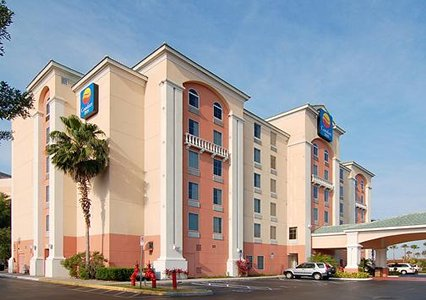 Sales Tax On Hotel Rooms Extended Stay In Florida