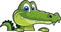 gator-reading.png