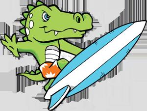 gator-surfing.png