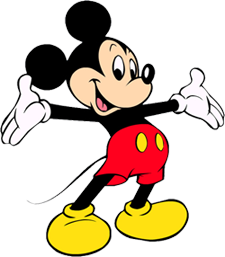 mickey-mouse.png