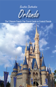 orlando-travel-guide-cover-two.png