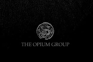 the-opium-group.jpg
