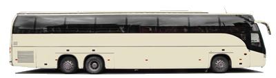 tour-bus.png