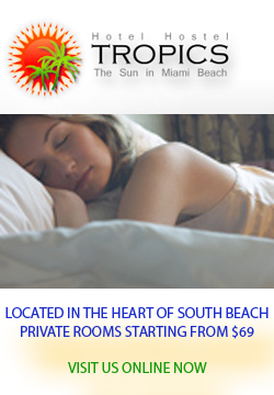 tropics-hotel-miami-beach-advertisement.png