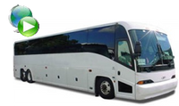 Miami to Orlando bus | Miami tours