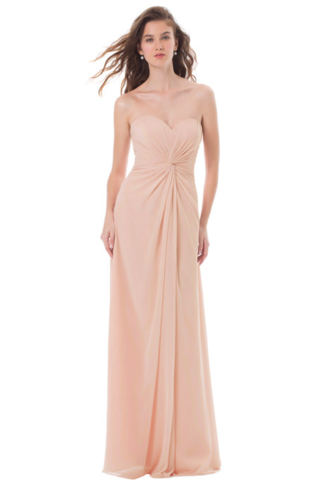 484-bill-levkoff-bridesmaid-dress.jpg