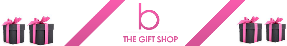 bridals-by-lori-gift-shop.png
