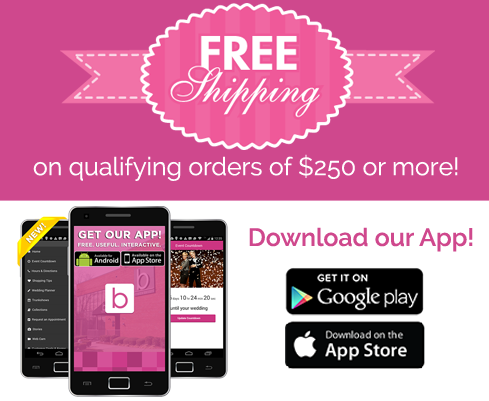 free-shipping-bridals-by-lori-mobile-app.png