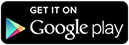 google-play-bridalsbylori-app.png