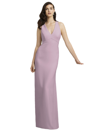 Shop The Dessy Group 2938 bridesmaid dress online at Bridals by Lori home of Say Yes to the Dress: Atlanta.