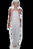 Nouvelle Amsale Bridesmaids N305