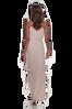 Nouvelle Amsale Bridesmaids N319