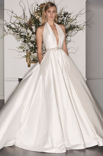 Legends Romona Keveza L7171 wedding gowns. Legends Romona Keveza L7171 fall 2017