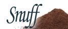 Buy Snuff