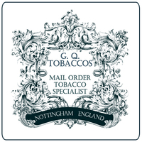 GQ Tobaccos