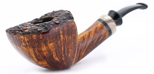 Peder Jeppesen Pipes