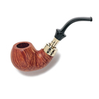 Peterson 03 - Apple