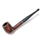 Peterson 15 - Billiard
