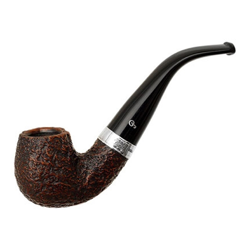 Peterson 230 - Bent Apple