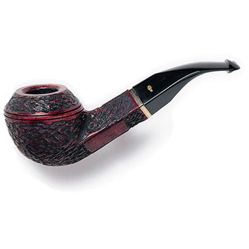 Peterson XL15/Squire (Sherlock Holmes)